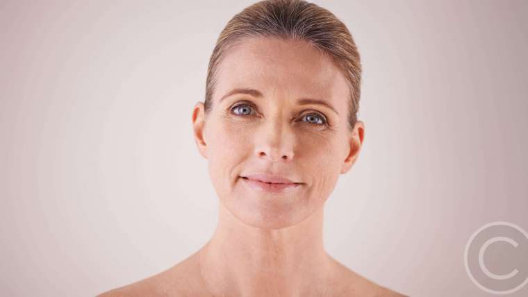 Best Anti-Aging Skin Care – How to Achieve Long Lasting Results